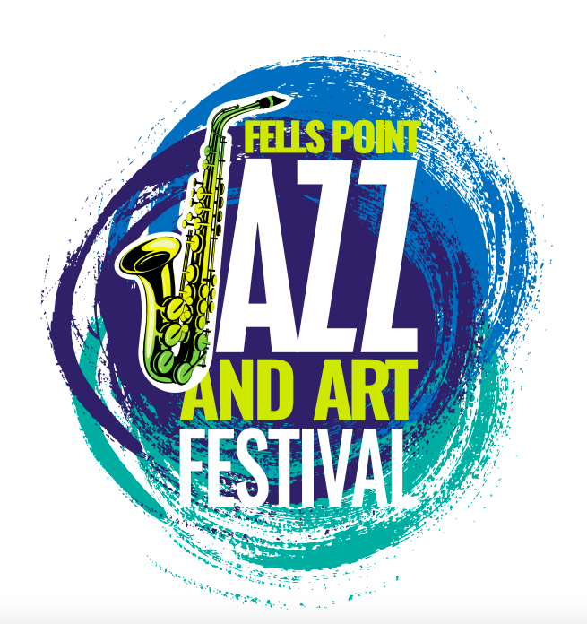 Fell's Point Jazz & Arts Festival